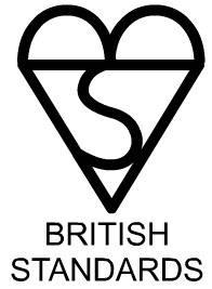 Locksmith Reading British Standart